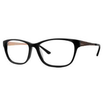 Saks Fifth Avenue SAKS FIFTH AVE 319 Eyeglasses