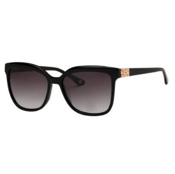 Saks Fifth Avenue Saks Fifth Avenue 91/S Sunglasses