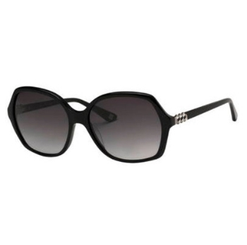 Saks Fifth Avenue Saks Fifth Avenue 92/S Sunglasses