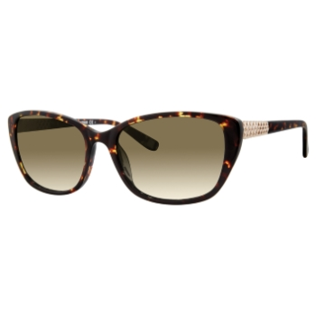 Saks Fifth Avenue Saks Fifth Avenue 93/S Sunglasses