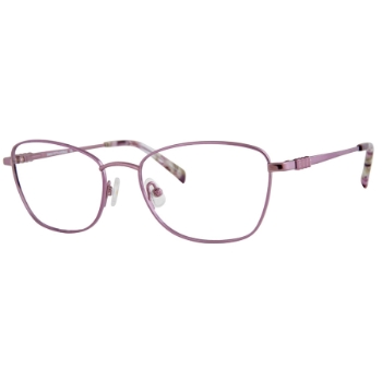 Saks Fifth Avenue SAKS FIFTH AVENUE 323/T Eyeglasses