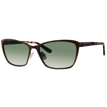 Saks Fifth Avenue SAKS FIFTH AVE 94/S Sunglasses
