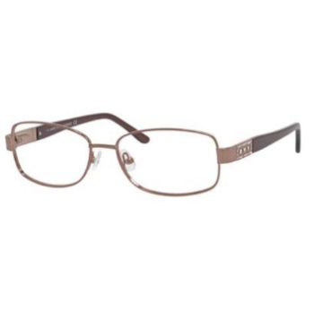 Saks Fifth Avenue SAKS FIFTH AVENUE 303 Eyeglasses