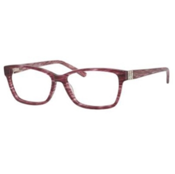Saks Fifth Avenue SAKS FIFTH AVENUE 304 Eyeglasses