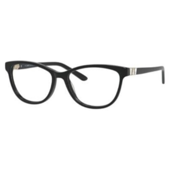 Saks Fifth Avenue SAKS FIFTH AVENUE 306 Eyeglasses
