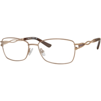 Saks Fifth Avenue SAKS FIFTH AVE 316 Eyeglasses
