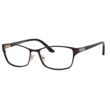 Saks Fifth Avenue SAKS FIFTH AVENUE 301 Eyeglasses
