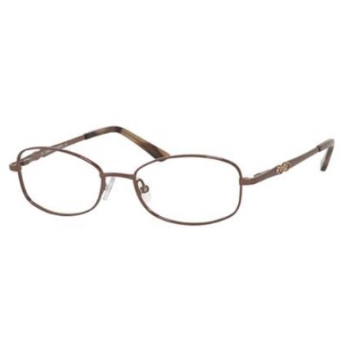 Saks Fifth Avenue SAKS FIFTH AVENUE 308T Eyeglasses