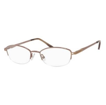 Saks Fifth Avenue SAKS FIFTH AVENUE 309T Eyeglasses