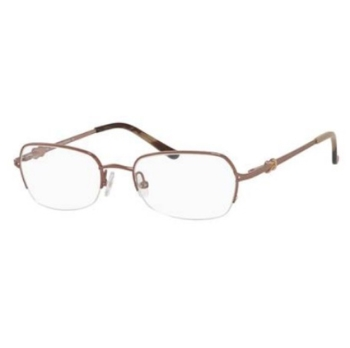 Saks Fifth Avenue SAKS FIFTH AVENUE 310T Eyeglasses