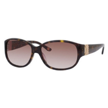 Saks Fifth Avenue Saks Fifth Avenue 58/S Sunglasses