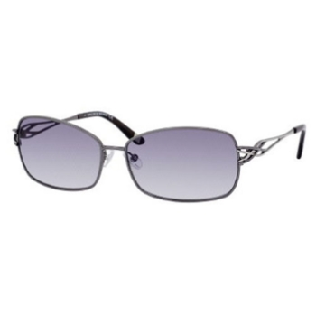 Saks Fifth Avenue Saks Fifth Avenue 62/S Sunglasses