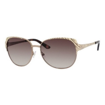 Saks Fifth Avenue Saks Fifth Avenue 65/S Sunglasses