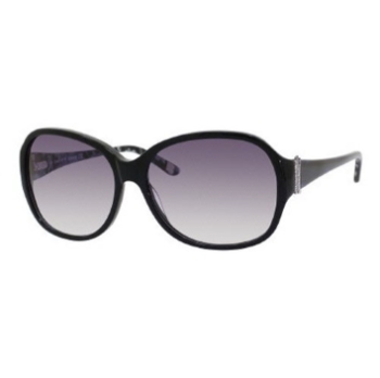 Saks Fifth Avenue Saks Fifth Avenue 66/S Sunglasses