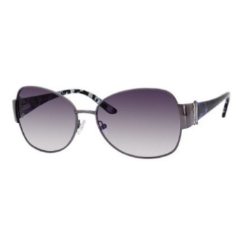 Saks Fifth Avenue Saks Fifth Avenue 67/S Sunglasses