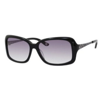 Saks Fifth Avenue Saks Fifth Avenue 68/S Sunglasses