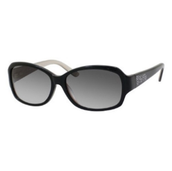 Saks Fifth Avenue Saks Fifth Avenue 69/S Sunglasses