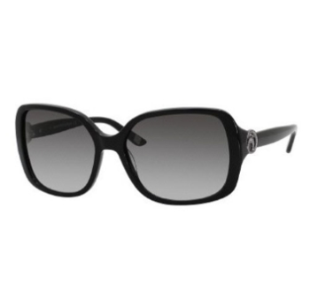 Saks Fifth Avenue Saks Fifth Avenue 70/S Sunglasses