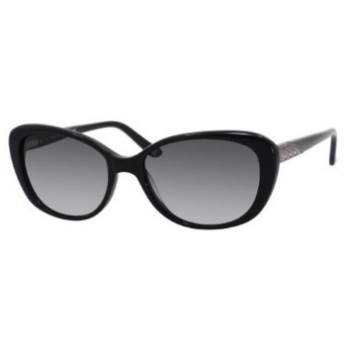 Saks Fifth Avenue Saks Fifth Avenue 71/S Sunglasses