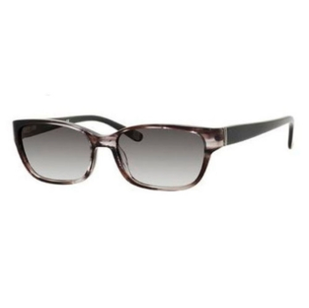 Saks Fifth Avenue Saks Fifth Avenue 72/S Sunglasses