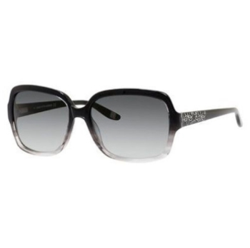 Saks Fifth Avenue Saks Fifth Avenue 74/S Sunglasses