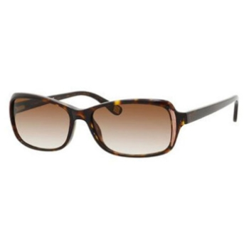 Saks Fifth Avenue Saks Fifth Avenue 76/S Sunglasses