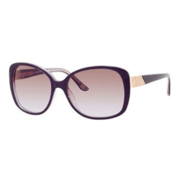 Saks Fifth Avenue Saks Fifth Avenue 77/S Sunglasses