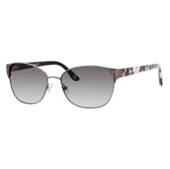Saks Fifth Avenue Saks Fifth Avenue 78/S Sunglasses