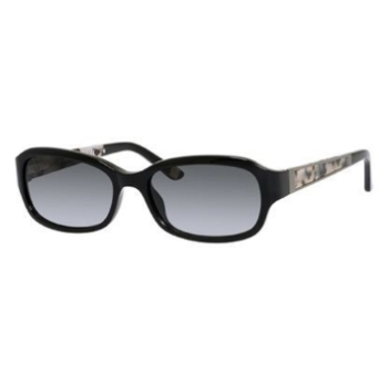 Saks Fifth Avenue Saks Fifth Avenue 79/S Sunglasses