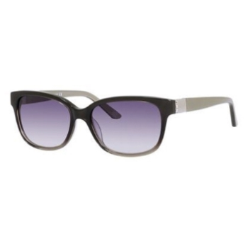 Saks Fifth Avenue Saks Fifth Avenue 80/S Sunglasses