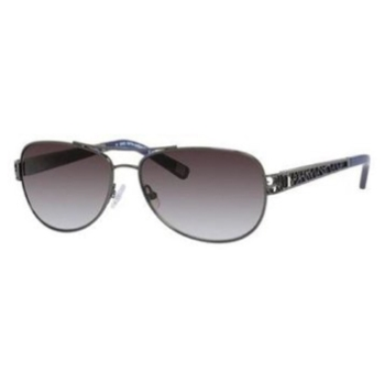Saks Fifth Avenue Saks Fifth Avenue 81/S Sunglasses