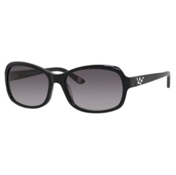 Saks Fifth Avenue Saks Fifth Avenue 88/S Sunglasses