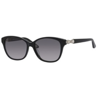 Saks Fifth Avenue Saks Fifth Avenue 89/S Sunglasses