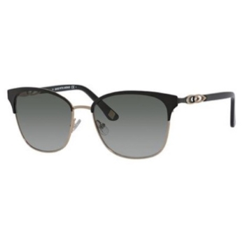 Saks Fifth Avenue Saks Fifth Avenue 90/S Sunglasses