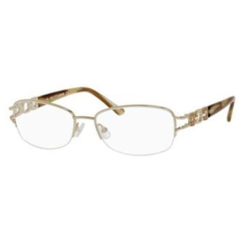 Saks Fifth Avenue SAKS FIFTH AVE 276 Eyeglasses