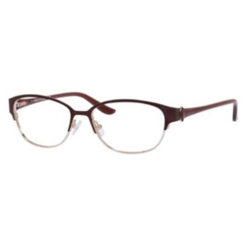 Saks Fifth Avenue SAKS FIFTH AVE 277 Eyeglasses