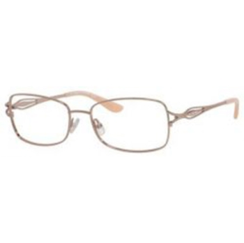 Saks Fifth Avenue SAKS FIFTH AVE 278 Eyeglasses