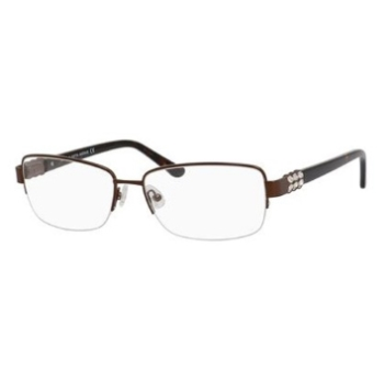 Saks Fifth Avenue SAKS FIFTH AVE 281 Eyeglasses