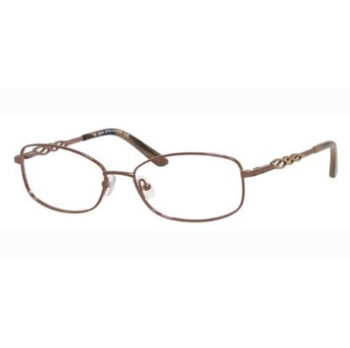 Saks Fifth Avenue SAKS FIFTH AVE 283T Eyeglasses