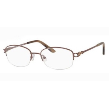 Saks Fifth Avenue SAKS FIFTH AVE 284T Eyeglasses