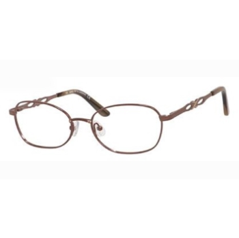 Saks Fifth Avenue SAKS FIFTH AVE 285T Eyeglasses