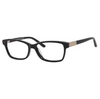 Saks Fifth Avenue SAKS FIFTH AVE 286 Eyeglasses