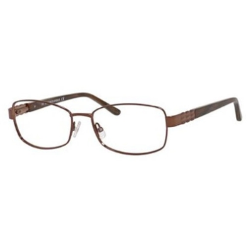 Saks Fifth Avenue SAKS FIFTH AVE 287 Eyeglasses