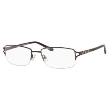 Saks Fifth Avenue SAKS FIFTH AVE 289 Eyeglasses
