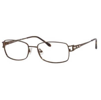 Saks Fifth Avenue SAKS FIFTH AVE 293 Eyeglasses