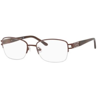 Saks Fifth Avenue SAKS FIFTH AVE 294 Eyeglasses