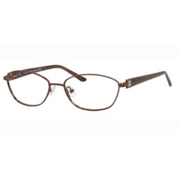 Saks Fifth Avenue SAKS FIFTH AVE 297 Eyeglasses