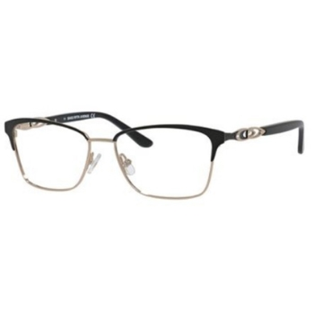 Saks Fifth Avenue SAKS FIFTH AVENUE 298 Eyeglasses