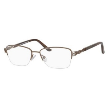Saks Fifth Avenue SAKS FIFTH AVENUE 300 Eyeglasses