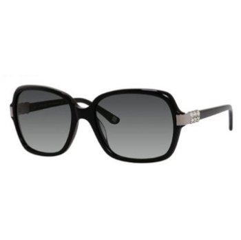Saks Fifth Avenue Saks Fifth Avenue 82/S Sunglasses